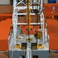 oilfield models 27
