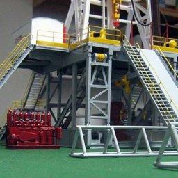 oilfield models (69).jpg