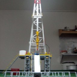 oilfield models (70).jpg