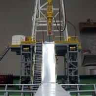 oilfield models (72)
