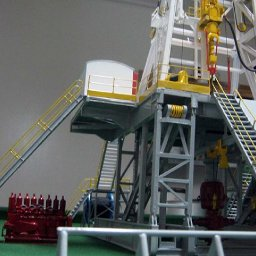 oilfield models (73).jpg