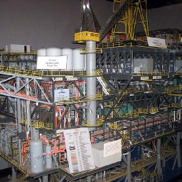 oilfield models (76).jpg