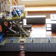 oilfield models (31)