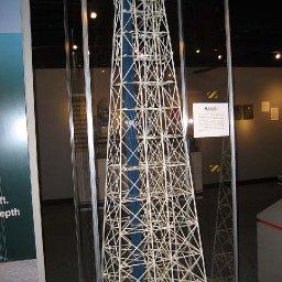 oilfield models (82).jpg