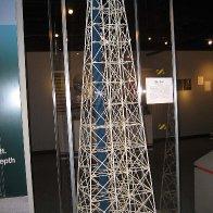 oilfield models (82)