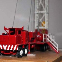 oilfield models (89).jpg