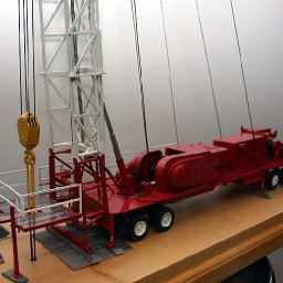 oilfield models (90).jpg
