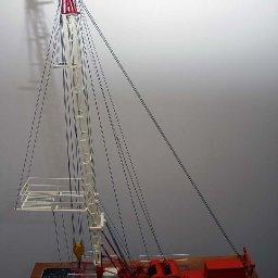 oilfield models (91).jpg