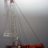 oilfield models (91)