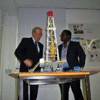 oilfield models (32)