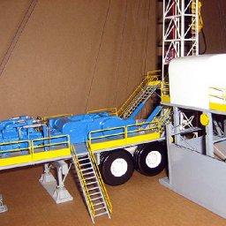 oilfield models (99).jpg