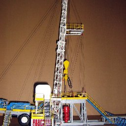oilfield models (98).jpg