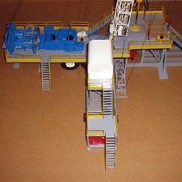 oilfield models (100).jpg