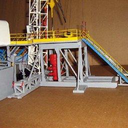 oilfield models (101).jpg