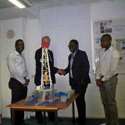 oilfield models (33).jpg