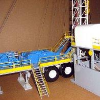 oilfield models (104)