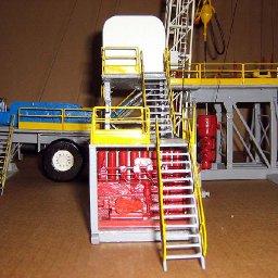 oilfield models (108).jpg
