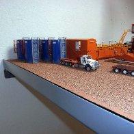 oilfield models (28)