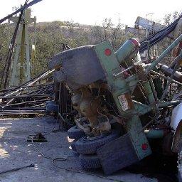 oilfield accidents (15).jpg