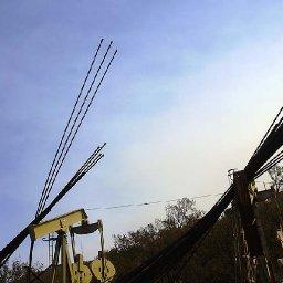 oilfield accidents (17).jpg
