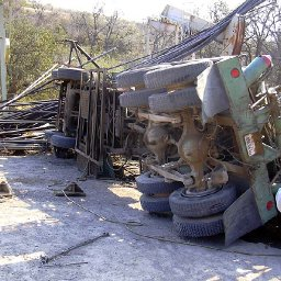 oilfield accidents (11).jpg