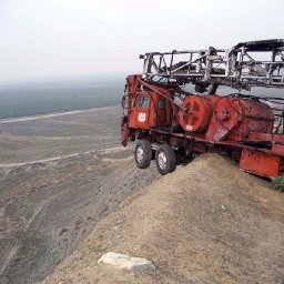 oilfield accidents (19).jpg