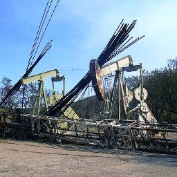 oilfield accidents (18).jpg