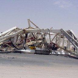 oilfield accidents (23).jpg
