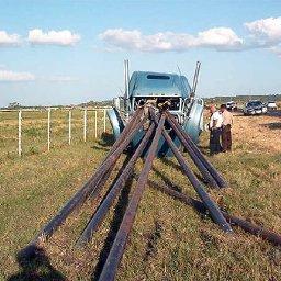 oilfield accidents (25).jpg