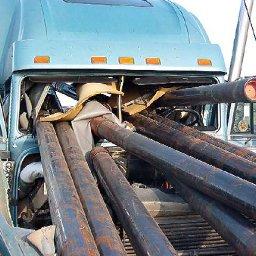 oilfield accidents (31).jpg