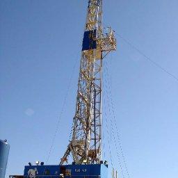 oilfield accidents (37).jpg