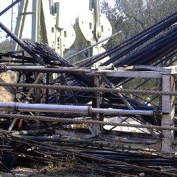 oilfield accidents (7).jpg
