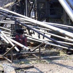oilfield accidents (9).jpg