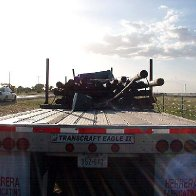 oilfield accidents (29)