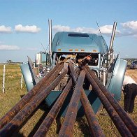 oilfield accidents 32
