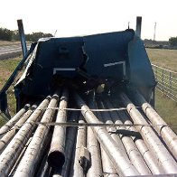 oilfield accidents (33)