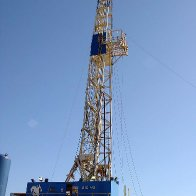 oilfield accidents (37)
