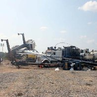 oilfield accidents (43)