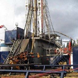 oilfield accidents (58).jpg