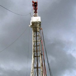 oilfield accidents (61).jpg