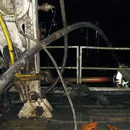 oilfield accidents (63).jpg