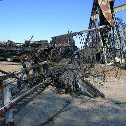 oilfield accidents (16).jpg