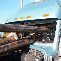 oilfield accidents (26)