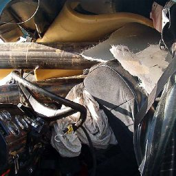 oilfield accidents (27).jpg