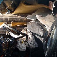 oilfield accidents (27)