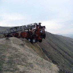 oilfield accidents (22).jpg