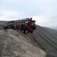 oilfield accidents 22