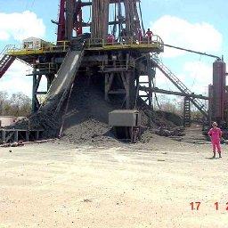 oilfield accidents (36).jpg