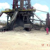 oilfield accidents (36)