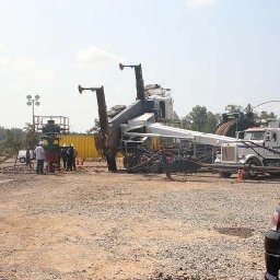 oilfield accidents (42).jpg